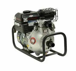WPM13-HHS Self Priming Pump Set