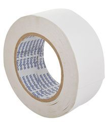 Double Sided Water Based Tissue Tape