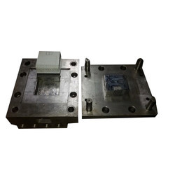 SS304 Injection Moulding Die