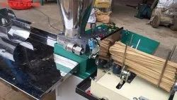 Navi Tech Agarbatti Making Machine
