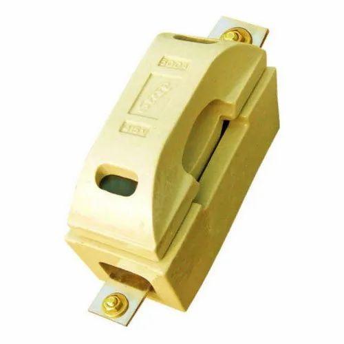500 Amps 415 Volts Fuse Units
