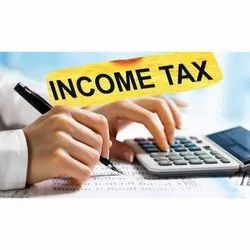 Income Tax Consultant, in Pan India, Firm