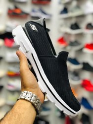 skechers shoes price in mumbai