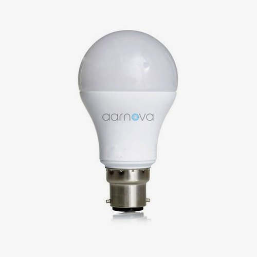 9 Watt Aarnova LED Bulb