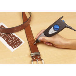 Hand Engraving Machine