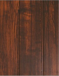 WM-353 2G Burn Wood PVC Wall Panel