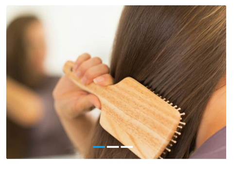Hair Growth Services, Hair Styling & Salon Services ...