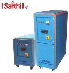 Automatic Steel 30Kva Three Phase Air Cooled Stabilizer