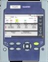 VIAVI JDSU Smart OTDR (30 db)