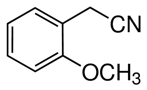 Para Methoxy Phenyl Acetonitrile