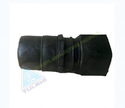 PCN Plastic Male EPC Type
