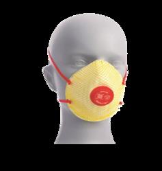 Venus V-90 Mask