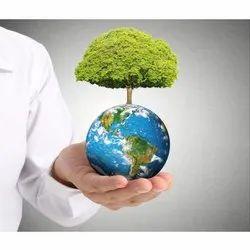 Environment Management Plan (EMP)