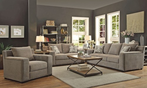 Cheap Living Room Furniture Mumbai Living Room