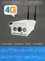 4G/3G Camera