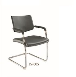Visitors Chair LV-605