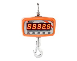 Digital Wireless Hanging Scale
