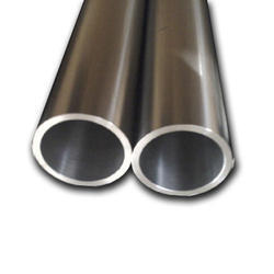 304L Stainless Steel Pipes