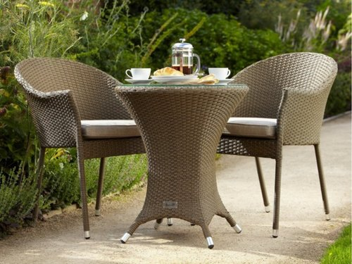 Chairs Table Set Outdoor Table Chair Set Manufacturer From Jaipur