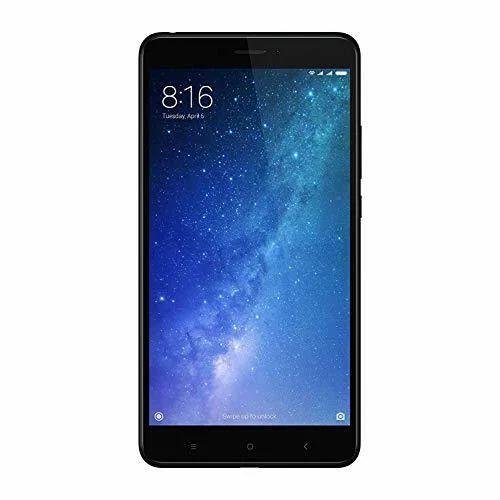 Used Redmi Note4 Smartphone