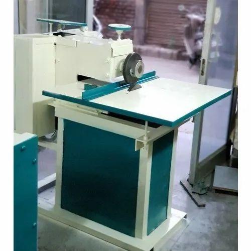 Enjoyable Steel Cutting Table Saw Table Design Ideas Lamtechconsult Wood Chair Design Ideas Lamtechconsultcom