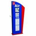 Digital Air Gauge