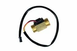SEN-HZ21WI Water Flow Sensor