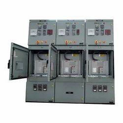 33 kV Vacuum Circuit Breaker