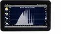 KACO Insight Solar Inverter Monitoring