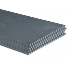 Alloy Steel Sheets