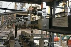 Gas Pipeline Installation Services