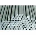 Padmawati Extrusion Aluminium Rod 6005 T6