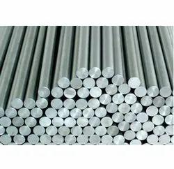 Aluminium Rod 6005 T6
