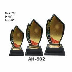 AH - 502 Economy Trophy
