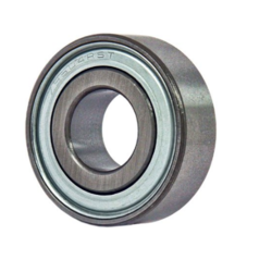 Tata Tapered Roller Bearing