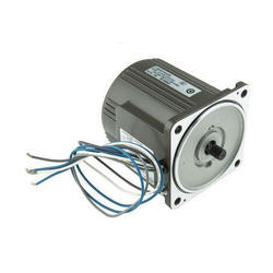 M8MX25G4YGA Panasonic 25 Watts AC Geared Motor