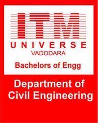 Civil Engineering Education Service