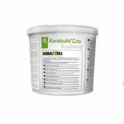 Kerabuild Eco Epobond Mineral Adhesive