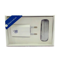 iphone Mobile Charger