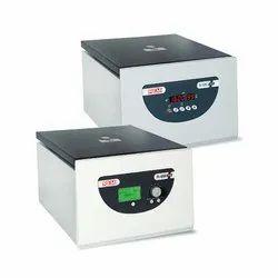 Laboratory Centrifuges Manufacturers