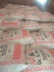 AAC Brick Jointing Cement