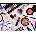 Beauty Cosmetics