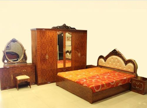 Pleasing Empire Bedroom Set Home Interior And Landscaping Ologienasavecom