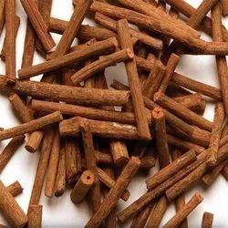 Manjistha - Manjistha - Madder Root