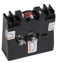 Over Load Relay - MaK-1 Series