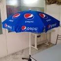 PROMOTION UMBRELLA WITH LOG PRINTING