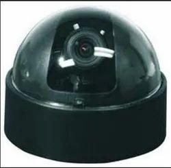Customized Camera