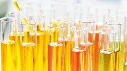 SV CAT 100 Industries Chemicals