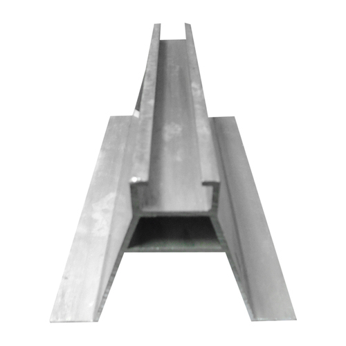 Solar Panel Mounting Bracket - View Specifications & Details