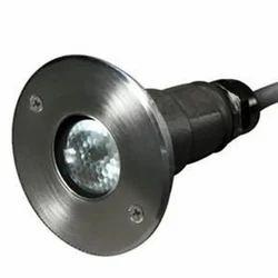 Underwater 1W LED Light